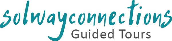 solwayconnections Logo