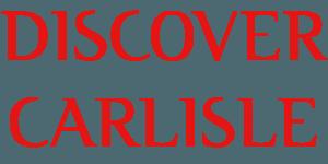 Discover Carlisle