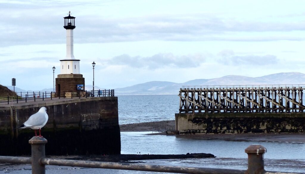 Solwayconnections guided tours